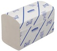 Купить Kimberly-Clark 6677 Бумажные полотенца в пачках SCOTT® Extra - Vait.ua