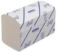 Купить Kimberly-Clark 667702 Бумажные полотенца в пачках SCOTT® Extra - Vait.ua