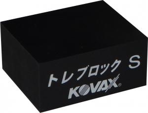 Купить Блок для листов KOVAX Tolecut 1/8, 26 X 32 - Vait.ua