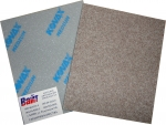 Абразивная губка Kovax Softpad HIFLEX MEDIUM 140x115, P120-150