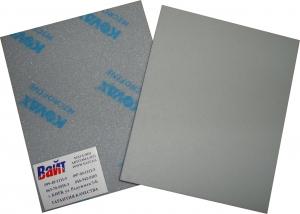 Купить Абразивная губка Kovax Softpad HIFLEX MICROFINE 140x115, P600-800 - Vait.ua