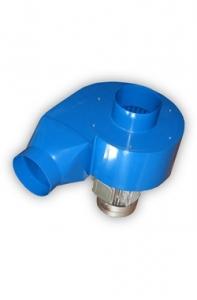 Купить Вентилятор центробежный для вытяжки выхлопных газов Trommelberg MFS-2.8 (2800 м³/час) - Vait.ua