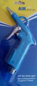 Купить Пистолет продувочный длинный Mixon INFLATING GUN RP8033 - Vait.ua