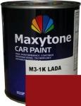 """170 Акриловая автоэмаль Maxytone 2К Acryl Autolack """"Торнадо"""" в комплекте с отвердителем"""