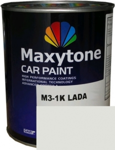 "Купить HONDA NH578 Базовое покрытие ""металлик"" Maxytone 1K- Basis Autolack ""TAFFETA WHITE"", 1л - Vait.ua"
