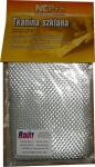 Ткань из стеклянного волокна NCPro, 0,5 кв.м