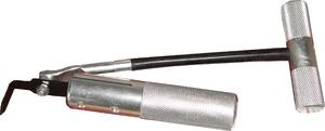 Купить Нож для вырезания автомобильных стекол NCPro - Vait.ua