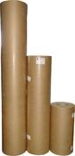 NCPro 05803 Бумага маскировочная NCPro, 45г/м², 30см х 100м