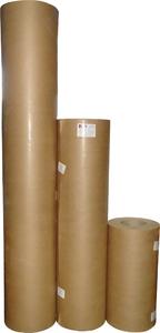Купить NCPro 05806 Бумага маскировочная NCPro, 45г/м², 60см х 100м - Vait.ua