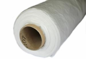 Купить Плёнка защитная NCPro, 4м х 150м - Vait.ua