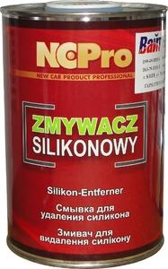 Купить Смывка силикона NCPro Silikon Entferner, 1л - Vait.ua