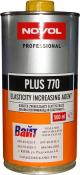 Пластификатор (эластификатор) Novol PLUS 770, 0,5л