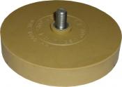 Круг резиновый AirPro для удаления двусторонних клеящих лент