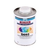 Лак PPG DELTRON Low VOC D893 - HS, 1 л