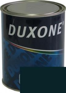 """Купить DX-Puchina Эмаль акриловая """"Пучина"""" Duxone® в комплекте с активатором DX-25 - Vait.ua"""