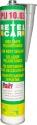 Герметик шовный полиуретановый Retel Car, 310мл, охра (бежевый)