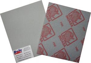 Купить Абразивные губки Rhyno sponge auto MICRO FINE Indasa, 140х115х5мм - Vait.ua