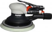 Пневматическая вращательно-орбитальная шлифовальная машинка Rupes RH 253A Scorpio II, D150, 3мм