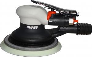 Купить Пневматическая вращательно-орбитальная шлифовальная машинка Rupes RH 253A Scorpio II, D150, 3мм - Vait.ua