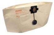Мешок пылесборный для пылесоса Rupes S135/S235E/S235EP (комплект из 5 штук)
