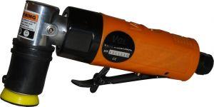 Купить Шлифовальная машина VGL SA4115P эксцентрическая угловая для малых поверхностей - Vait.ua