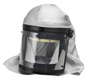 Купить Защитная маска в сборе SATA Vision 2000 - Vait.ua