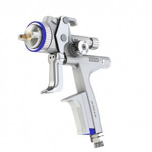 Купить Краскопульт SATAjet® 5000 B RP, 1,4мм - Vait.ua
