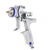 Краскопульт SATAjet® 5000 B RP, 1,3мм