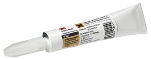 Купить SI-GEL 20 Цианоакрилатный клей 3M™ Scotch-Weld™ паста 30-60сек, 20г - Vait.ua