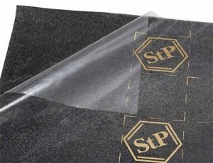 Купить Шумоизоляционный лист STP BIT-5L Битопласт - Vait.ua