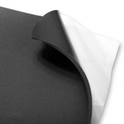 Звуко-, теплоизоляционый лист STP POLY-2L Сплэн 3002, 100x75 см, толщина 2,0мм