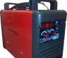 Сварочный аппарат для выпрямления стали Unispot 28 Awelco/Technoweld (споттер)