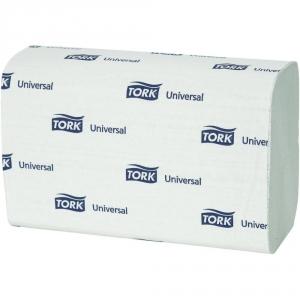 Купить Tork 140299 Полтенца сложения Interfold Universal - Vait.ua