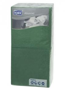 Купить Tork 18772 Салфетки зеленые - 2 слоя - Vait.ua