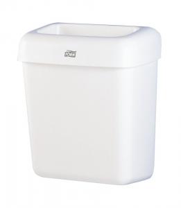 Купить Tork 226100 Корзина для мусора настенная. 20 литров - Vait.ua