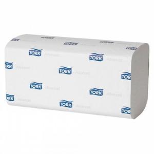 Купить Tork 290182 Листовые полотенца сложения ZZ Advanced - Vait.ua