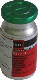 Купить Праймер для стекла Terostat Glasprimer 8517H, 10мл - Vait.ua