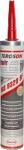 Герметик шовный напыляемый Teroson MS 9320 SF (Super Fast) 6 in 1, 310 мл, бежевый (охра)