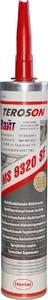 Купить Герметик шовный напыляемый Teroson MS 9320 SF (Super Fast) 6 in 1, 310 мл, бежевый (охра) - Vait.ua