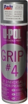Улучшитель адгезии универсальный U-POL GRIP#4™, 450 мл