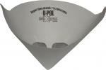 PFEF/190 Фильтр-воронка U-Pol, 190 микрон