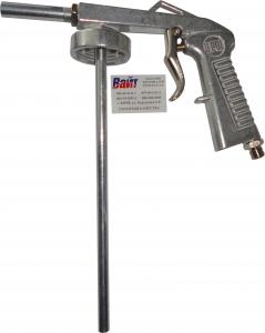 Купить GUN/1 Пистолет для нанесения GRAVITEX и RAPTOR U-Pol - Vait.ua