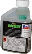 ROC/S ROCKET Акселератор (ускоритель) сушки U-pol для двухкомпонентных эмалей, лаков и грунтов, 0,25л