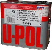 S2032/25 Стандартный отвердитель U-Pol, 2,5л