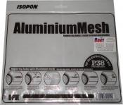 PM/1 Алюминиевая сетка Aluminium Mesh U-Pol, 25см х 20см