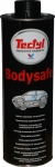Антикоррозионное средство UA VE20050 –Tectyl Bodysafe – для защиты днища черный (под пистолет), 1л