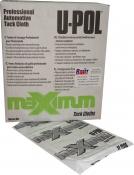 TRAG/10 Салфетка липкая U-Pol из нетканого синтетического материалла