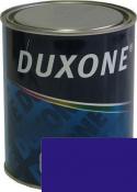 """DX-Junior Эмаль акриловая """"Юниор"""" Duxone® в комплекте с активатором DX-25"""