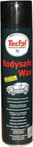 Купить Антикоррозионное средство UA VE20030 –Tectyl Bodysafe аэрозоль для защиты днища черный, 600мл - Vait.ua