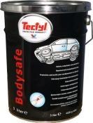 Антикоррозионное средство UA VE20040 –Tectyl Bodysafe – для защиты днища черный (под кисточку), 5кг